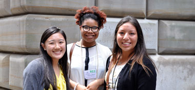 Lead America Business and Entrepreneurship Summer Programs for High School Students