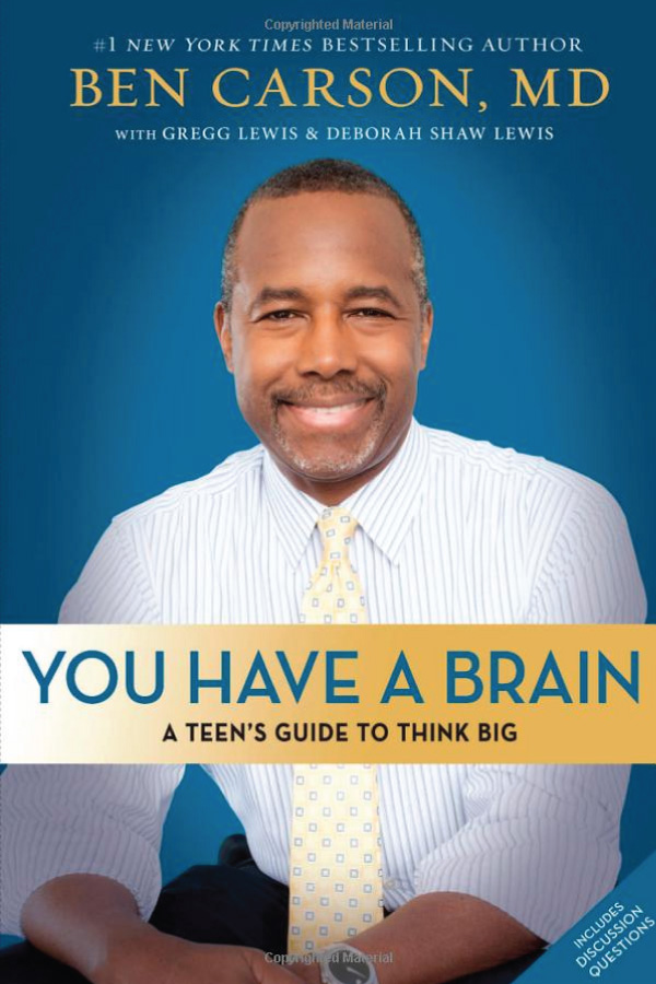 book review  you have a brain  a teen u0026 39 s guide to t h i n k