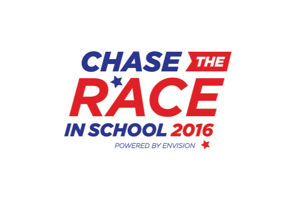 Chase the Race