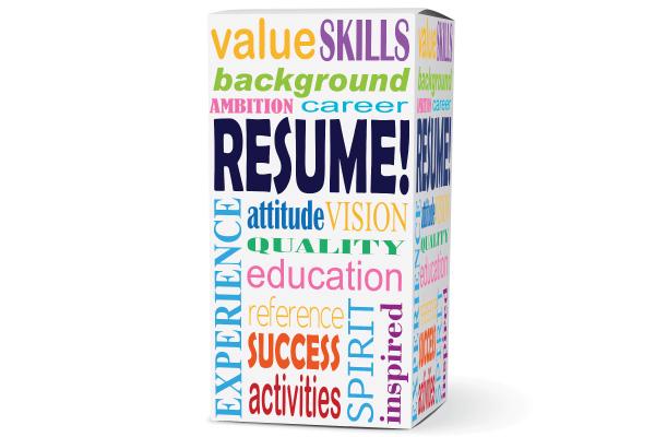 Resume Workshop resumes contact Resume Workshop