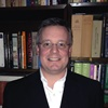 Andrew Potter, Envision blog author and Vice President of Academic Affairs and Program Development