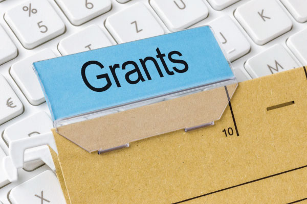 Classroom Design Grants ~ Essential tips for fundraising and securing classroom grants