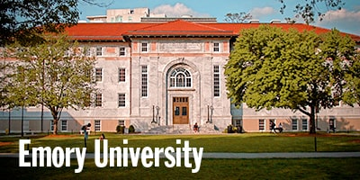Universities In Atlanta Ga >> Universities