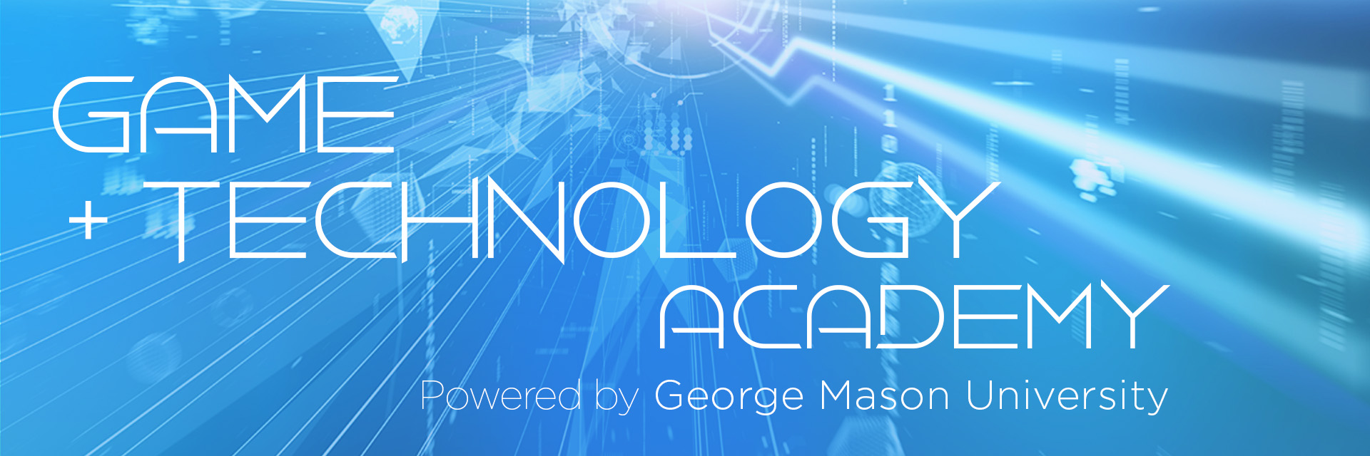 technology and academics