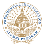 Presidential Inauguration Alumni Program - Middle School