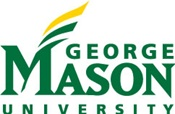 George Mason University, a partner for Envision's summer programs for high school students.