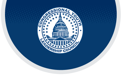 Congressional Youth Leadership Council