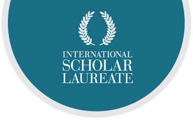 International Scholar Laureate