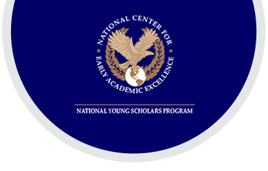 National Young Scholars Program