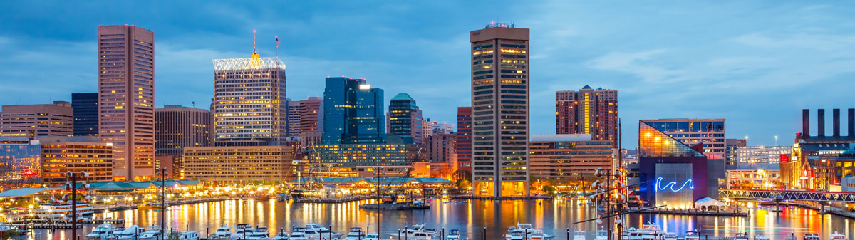 Advanced Summer Medicine and Health Program for High School Students - Baltimore, MD